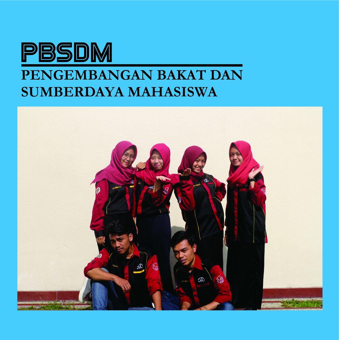 PBSDM